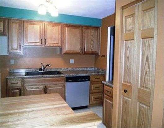 137 Sioux Dr, Greensburg, PA 15601