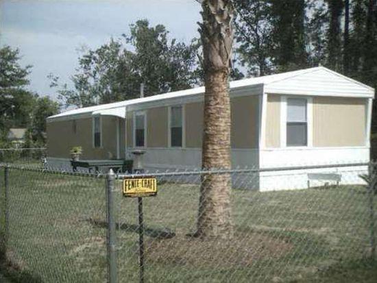 3428 Balaton Ave, Milton, FL 32583