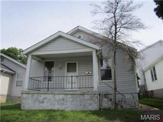 4353 Bingham Ave, Saint Louis, MO 63116