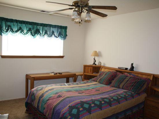 14201 Mel Smith Rd NE, Albuquerque, NM 87123