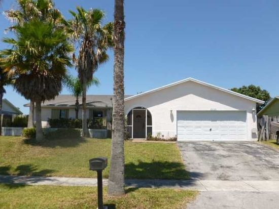 26724 SW 122nd Pl, Homestead, FL 33032