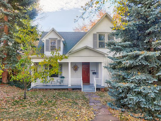 1065 10th St, Boulder, CO 80302