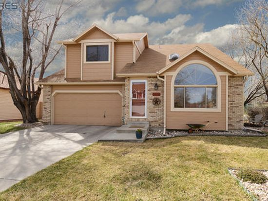 1974 E 18th St, Loveland, CO 80538