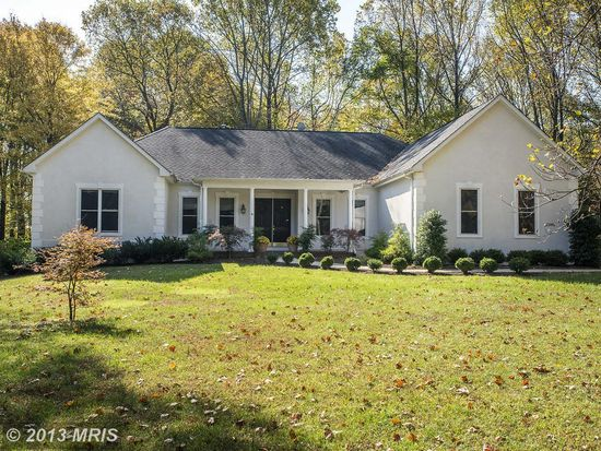 22000 New Hampshire Ave, Brookeville, MD 20833