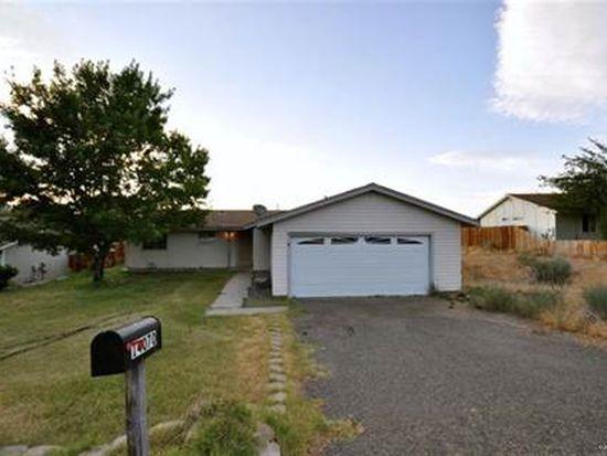 14070 Tourmaline Dr, Reno, NV 89521