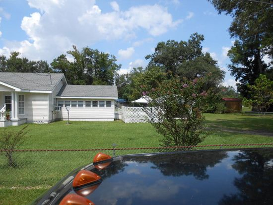 211 Farrell St, Picayune, MS 39466