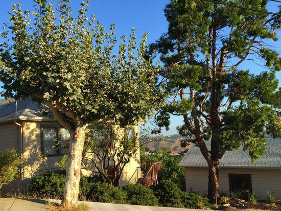 44 Baldwin Ave, Crockett, CA 94525