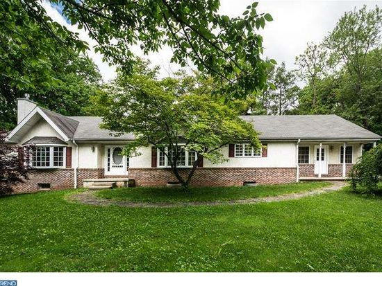 271 8th Ave, Collegeville, PA 19426