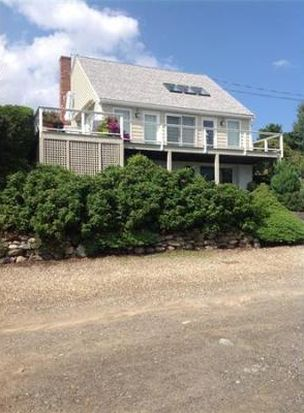 19 Chattanooga Rd, Ipswich, MA 01938