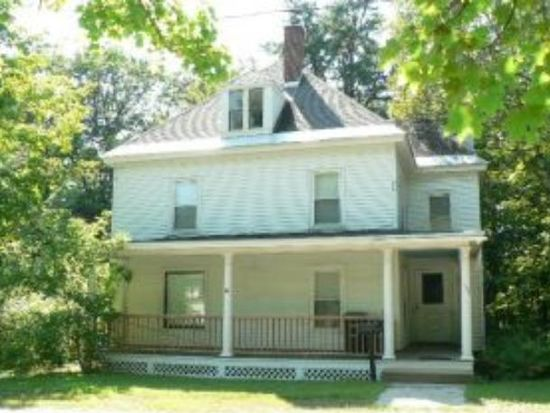 103 View St, Franklin, NH 03235