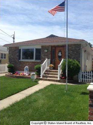 168 Kensington Ave, Staten Island, NY 10305