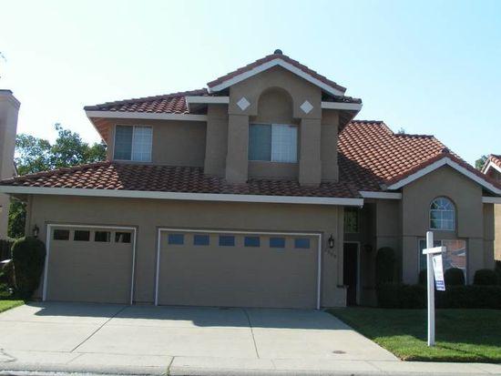 2908 Avon Rd, Rocklin, CA 95765
