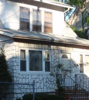 37 Unity Ave, Newark, NJ 07106