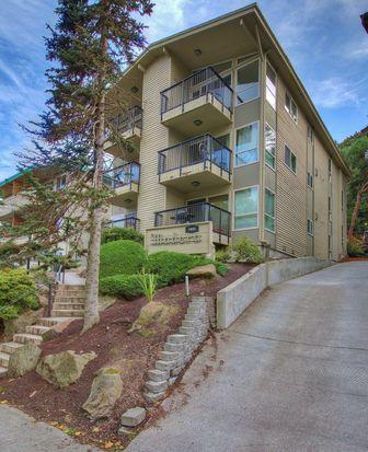 3608 14th Ave W APT 101, Seattle, WA 98119
