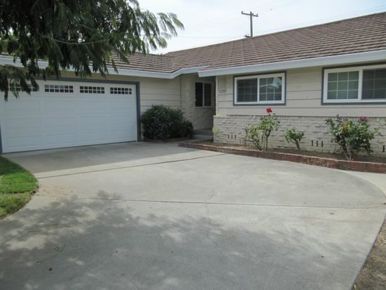 3299 Ensalmo Ave, San Jose, CA 95118