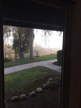 10993 Clairemont Mesa Blvd, San Diego, CA 92124