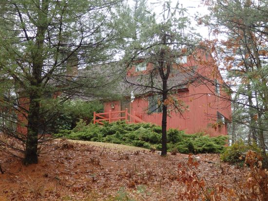 5 Windsor Rd, Windham, NH 03087