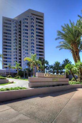 1040 E Osborn Rd UNIT 603, Phoenix, AZ 85014
