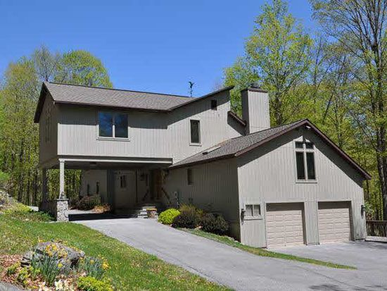 829 Cold Spring Rd, Clinton Corners, NY 12514