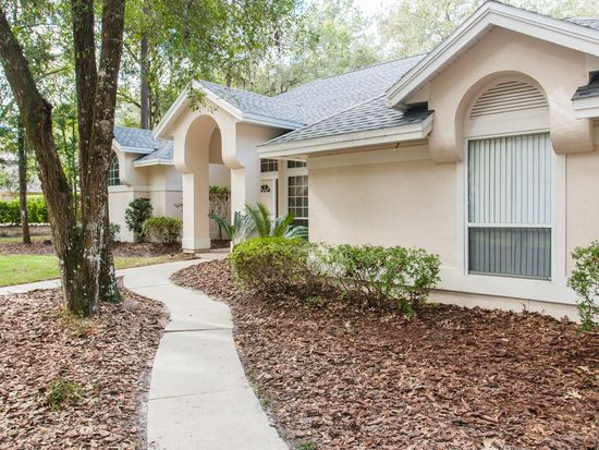 4308 SW 91st Dr, Gainesville, FL 32608