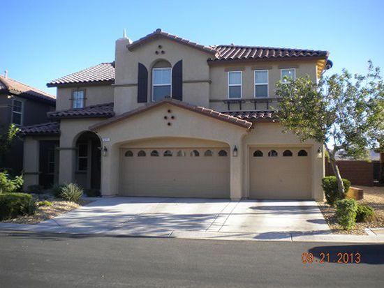 7215 Mountain Den Ave, Las Vegas, NV 89179
