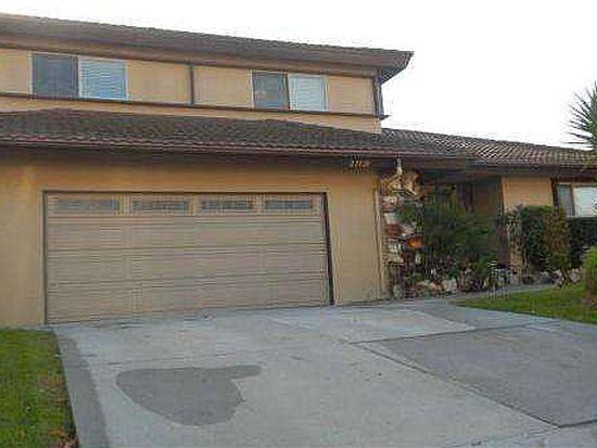 23928 Bessemer St, Woodland Hills, CA 91367