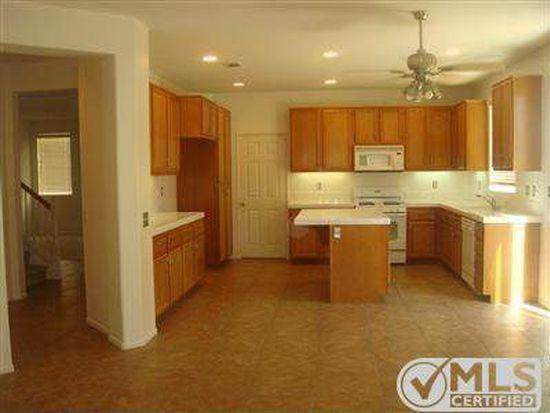13795 Woodpecker Rd, Victorville, CA 92394