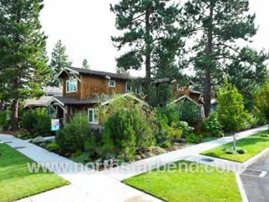 1460 NW Lepage Pl, Bend, OR 97701