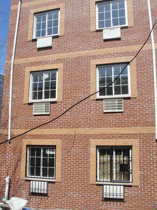 878 Glenmore Ave, Brooklyn, NY 11208