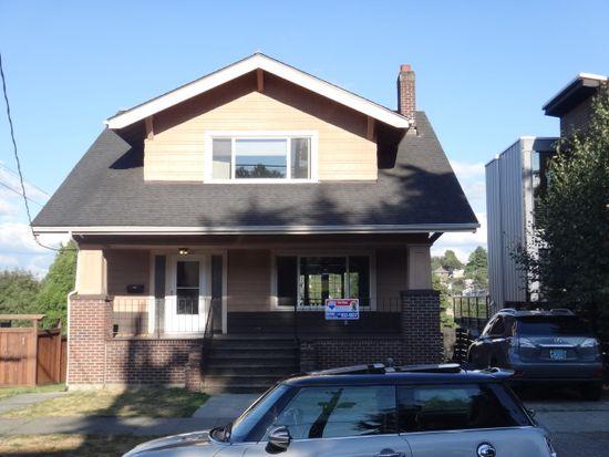1620 26th Ave, Seattle, WA 98122