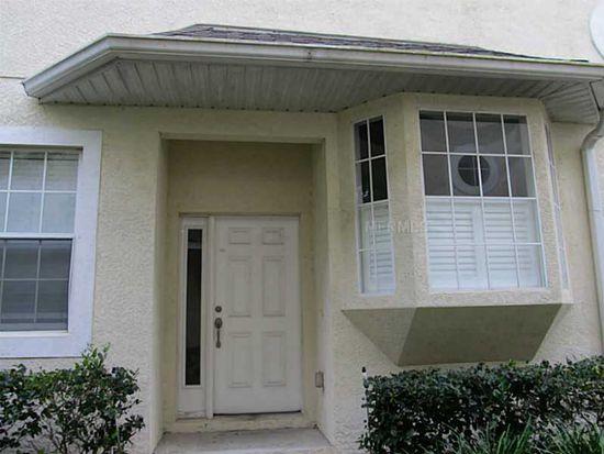 98 S Highland Ave UNIT 1802, Tarpon Springs, FL 34689