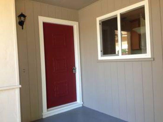 1221 Heatherstone Way, Sunnyvale, CA 94087