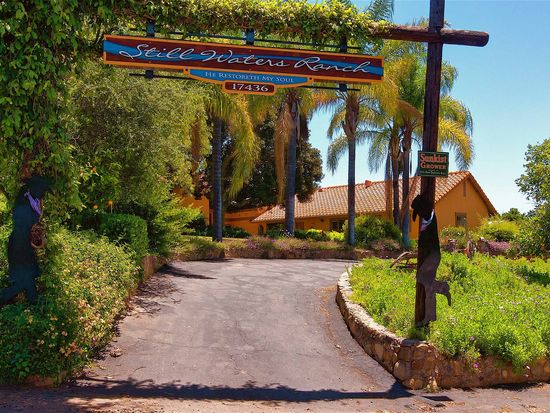 17436 North Mesa Drive, Pauma Valley, CA 92061