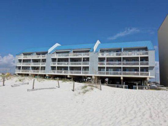 317 E Beach Blvd #304-C, Gulf Shores, AL 36542
