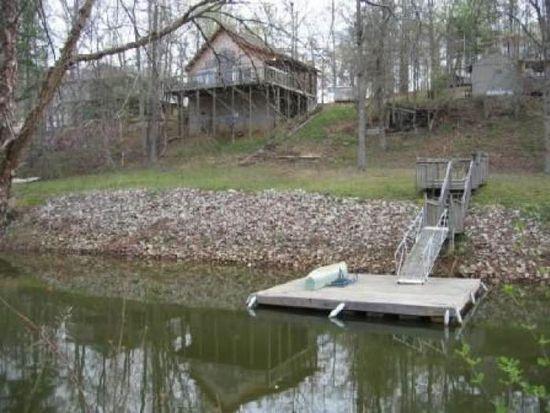 835 Yellow Creek Ln, Counce, TN 38326