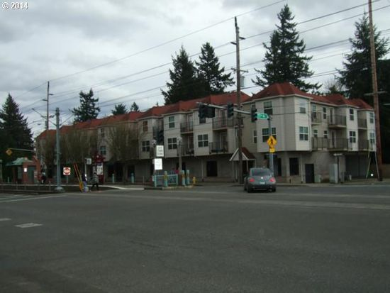 20 SE 172nd Ave UNIT 113, Portland, OR 97233