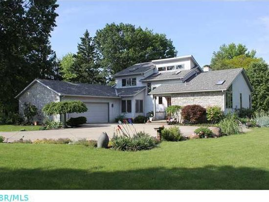 5150 Blair Ave, Canal Winchester, OH 43110