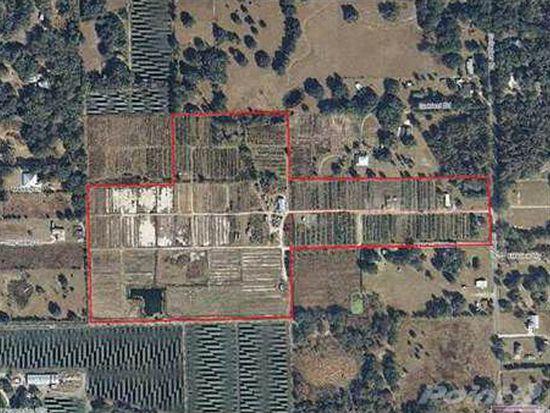 4801 Gallagher Rd, Plant City, FL 33565