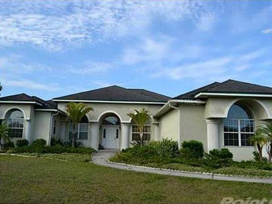 17808 Howling Wolf Run, Parrish, FL 34219