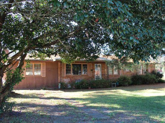 607 Pineview Ln NE, Dawson, GA 39842