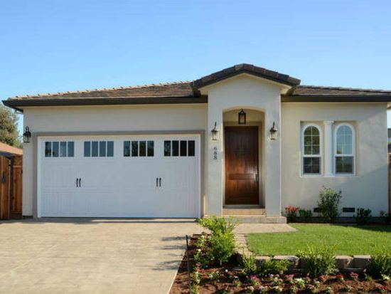688 Conway Rd, Sunnyvale, CA 94087
