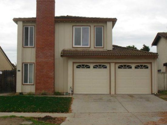 557 Rough And Ready Rd, San Jose, CA 95133