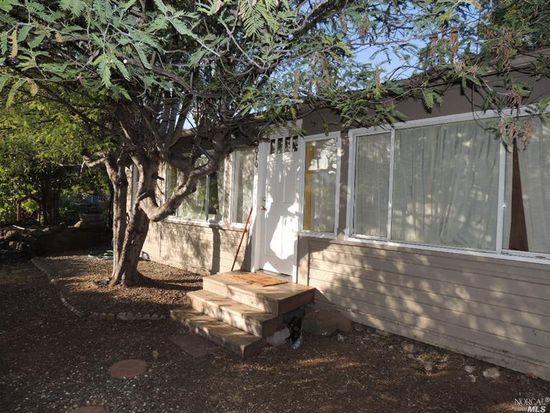 18010 Bonita Way, Boyes Hot Springs, CA 95416