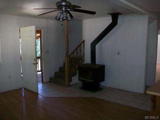 3181 Triangle Park Rd, Mariposa, CA 95338