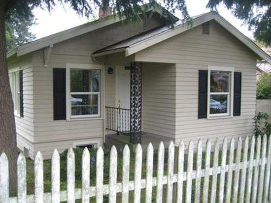 10015 California Ave SW, Seattle, WA 98146