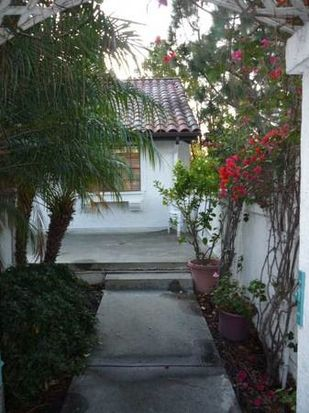 16340 Avenida Venusto UNIT A, San Diego, CA 92128