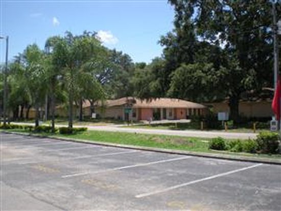 102 E 122nd Ave STE C103, Tampa, FL 33612