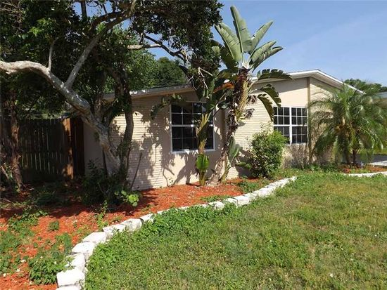 6016 Santa Monica Dr, Tampa, FL 33615