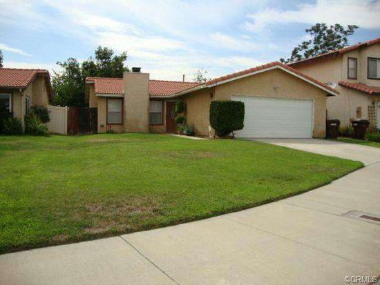 7572 Villa Ave, Highland, CA 92346