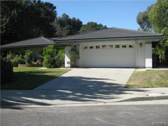 3201 Dulzura Dr, Hacienda Heights, CA 91745